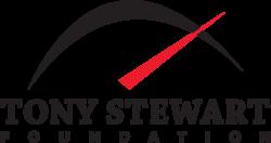 TSF_Logo_vertical