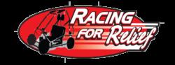 racingforrelief